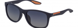 Fila SF 9250 Sunglasses