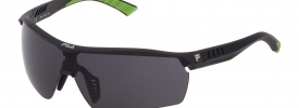 Fila SF 9326 Sunglasses
