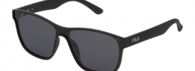 Fila SF 9327 Sunglasses