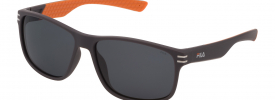 Fila SF 9328 Sunglasses