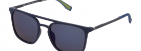 Fila SF 9330 Sunglasses