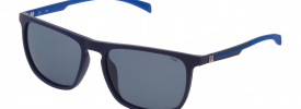 Fila SF 9331 Sunglasses
