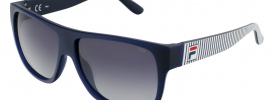 Fila SF 9385 Sunglasses