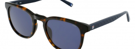 Fila SF 9392V Sunglasses