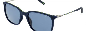 Fila SF 9393 Sunglasses