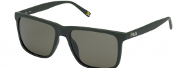 Fila SF 9396 Sunglasses