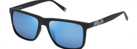 Fila SF 9396V Sunglasses
