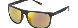 Fila SF 9397 Sunglasses