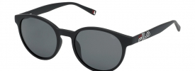 Fila SF 9398V Sunglasses