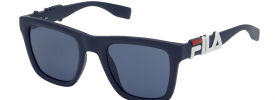 Fila SF 9416 Sunglasses