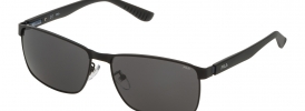 Fila SF 9920 Sunglasses