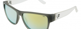Fila SFI 006 Sunglasses