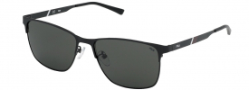 Fila SFI 007 Sunglasses
