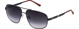 Fila SFI 008 Sunglasses
