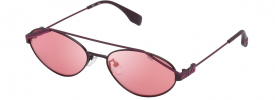 Fila SFI 019 Sunglasses
