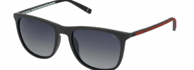 Fila SFI 095 Sunglasses