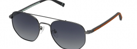 Fila SFI 096 Sunglasses