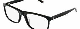Fila VF 9400V Prescription Glasses