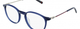 Fila VF 9401 Prescription Glasses