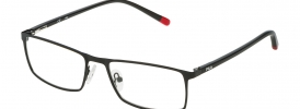 Fila VF 9766 Prescription Glasses