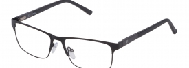 Fila VF 9836 Prescription Glasses