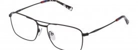Fila VF 9987 Prescription Glasses