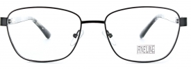 FineLine 15 Prescription Glasses