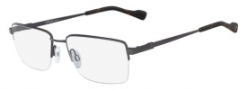 Flexon AUTOFLEX 105 Prescription Glasses
