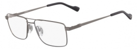 Flexon AUTOFLEX 109 Prescription Glasses