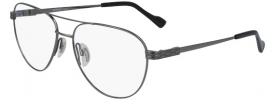 Flexon AUTOFLEX 110 Prescription Glasses