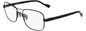 Flexon AUTOFLEX 115 Prescription Glasses