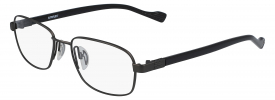 Flexon AUTOFLEX 117 Prescription Glasses