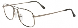 Flexon AUTOFLEX 44 Prescription Glasses
