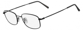 Flexon AUTOFLEX 47 Prescription Glasses