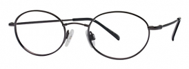Flexon AUTOFLEX 69 Prescription Glasses
