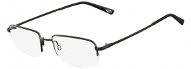 Flexon AUTOFLEX BULLDOG Prescription Glasses