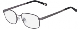 Flexon AUTOFLEX DEAN Prescription Glasses