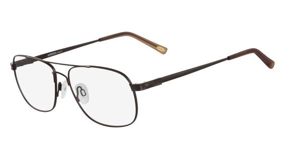 21dcef5e5d8 Flexon AUTOFLEX DESPERADO Prescription Glasses