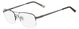 Flexon AUTOFLEX RENEGADE Prescription Glasses