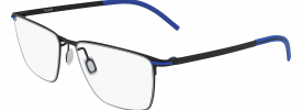 Flexon B 2001 Prescription Glasses