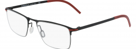 Flexon B 2006 Prescription Glasses