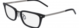 Flexon B 2021 Prescription Glasses