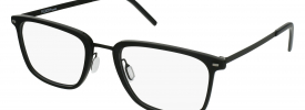 Flexon B 2023 Prescription Glasses