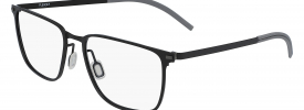 Flexon B 2025 Prescription Glasses