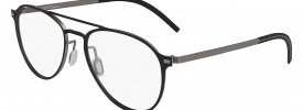 Flexon B 2028 Prescription Glasses