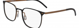 Flexon B 2029 Prescription Glasses