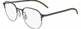 Flexon B 2032 Prescription Glasses
