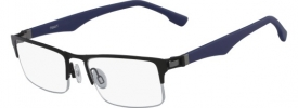 Flexon E 1070 Prescription Glasses