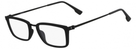 Flexon E 1084 Prescription Glasses