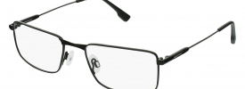Flexon E 1123 Prescription Glasses
